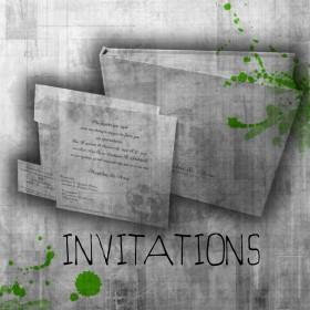 Προσκλητήρια