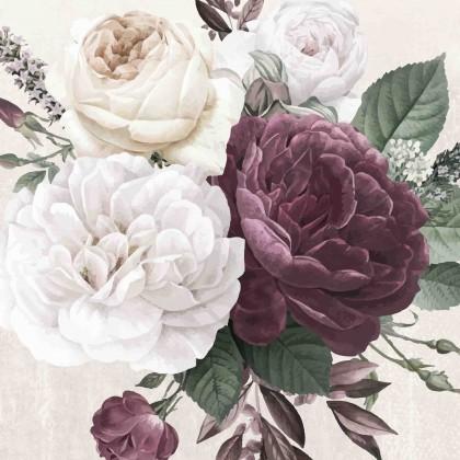 Tαπετσαρία Flowers
