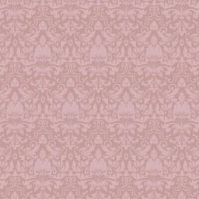 Ταπετσαρία Dusty Pink Damask No 1