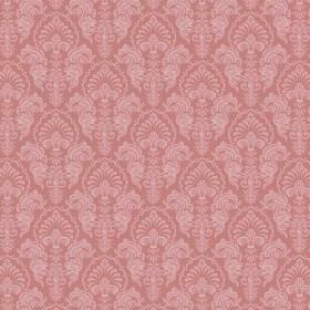Ταπετσαρία Dusty Pink Damask No 3