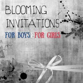 Για Αγόρι & Κορίτσι
