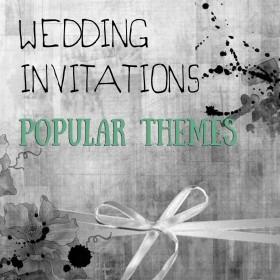 Popular Themes