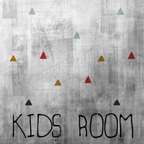 Για Παιδικό Δωμάτιο
