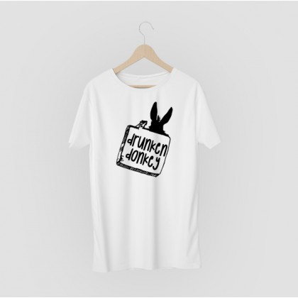 Εκτύπωση σε Τ-shirt
